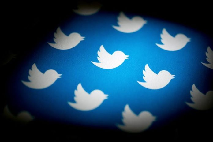 Twitter Purges Almost 5000 Accounts Secretly Linked to Iran Regime