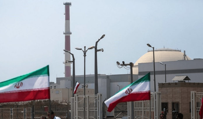 Iran Issues New Threats but Faces Growing Pressure After Breaching Nuclear Deal