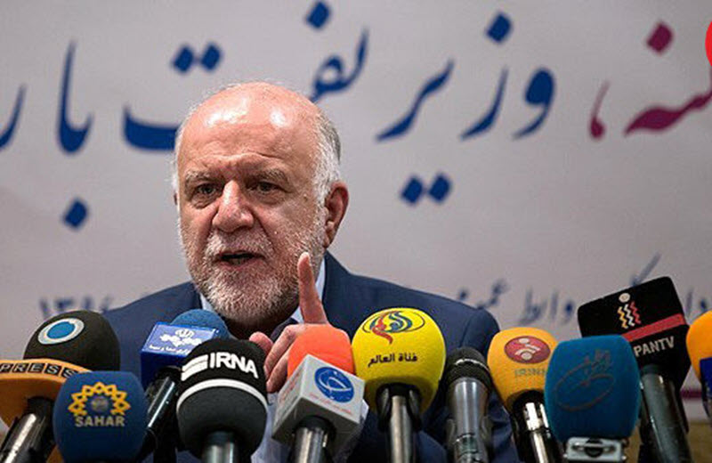 Corruption in Iran's Oil and Health Ministries Revealed