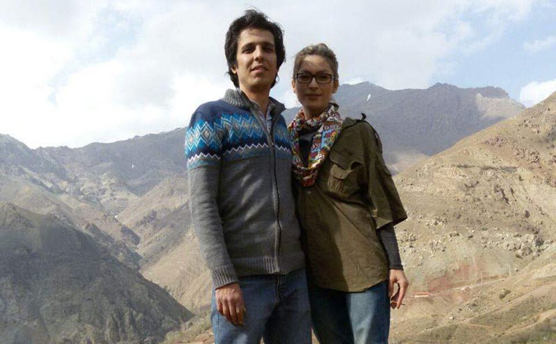 Imprisoned Iranian Labor Activists Go on Hunger Strike