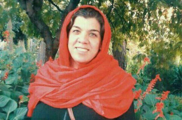 Iranian Labor Activist Summoned to Revolutionary Court