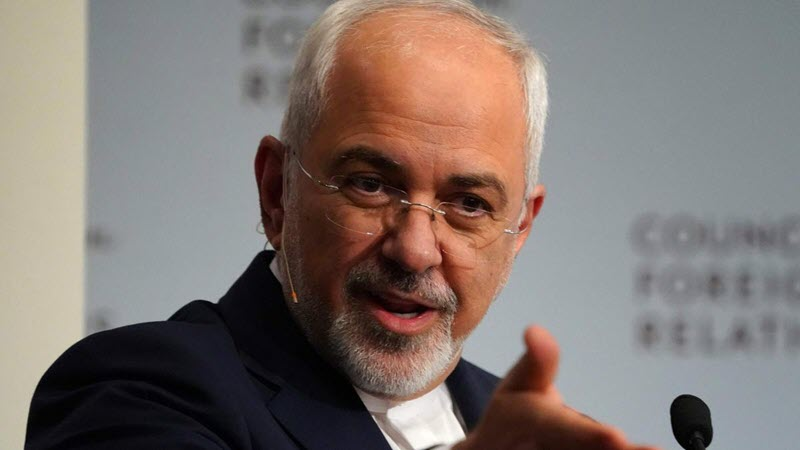 Iran Appeals for Help From the UN, but International Trends Are Against the Regime