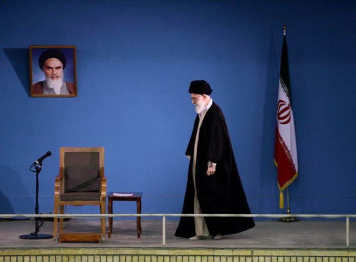 Iranian Regime Comments on Possible Regime Change
