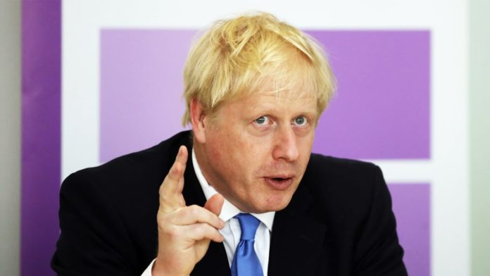 Tehran's Appears Confident in British Restraint, but UK Strategy Remains Uncertain