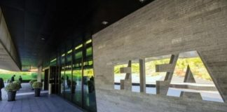 On Saturday, soccer's international governing body, FIFA, released an official statement detailing the latest developments and demands regarding female access to sports stadiums in Iran