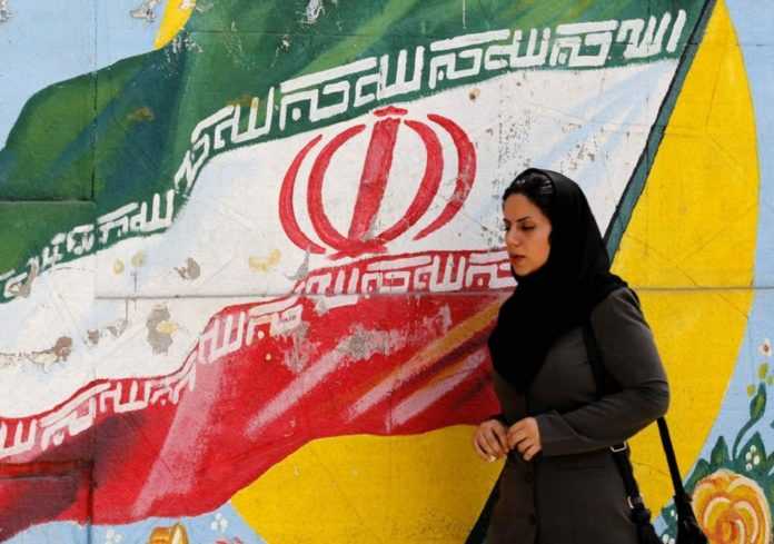 Reports began to emerge on Wednesday concerning some of the latest foreign nationals to be detained on spurious grounds in the Islamic Republic of Iran.
