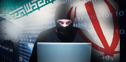 The Iranian government has emerged as a threat of global cyber espionage and attack