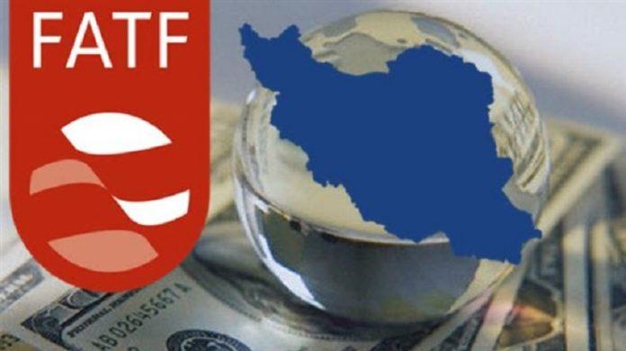 Iran-FATF