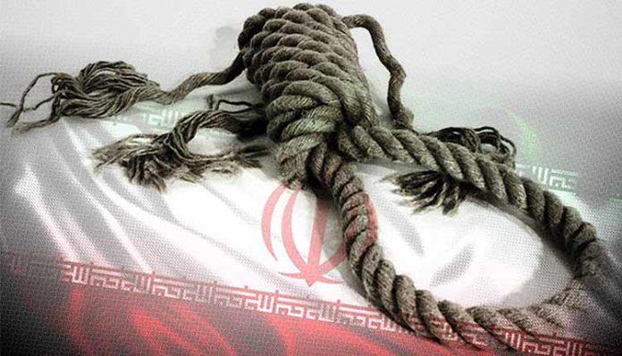 Iran human rights discriminations