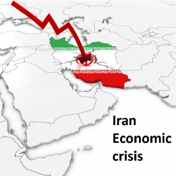 Iran economic crisis