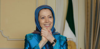 What Maryam Rajavi's presidency means for women: Part 2