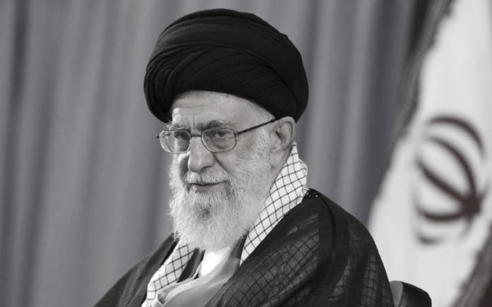 """Fear of """"Restless Mentality"""" and """"a Dangerous Phenomenon"""" in Iran"""