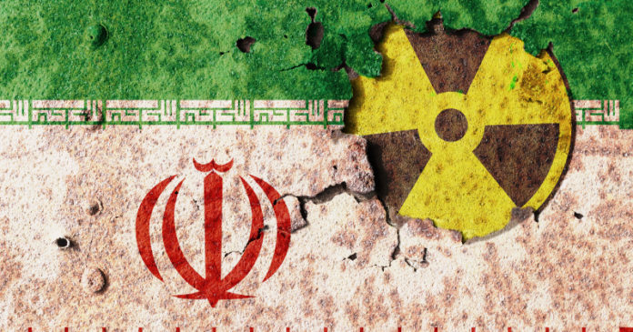 Iran Announces New Nuclear Deal Violations