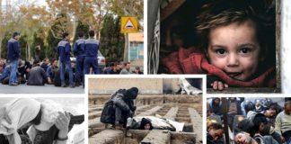 Iran-social-crisis