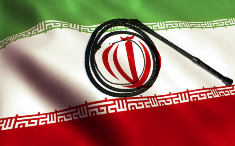 Human Rights Abuses in iran