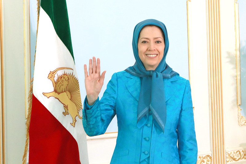 Maryam Rajavi: Time for urgent action to compel the mullahs' regime to stop torture and execution of those arrested during the Iran uprising