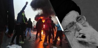 The nationwide protests have spread to at least 189 cities and towns and the National Council of Resistance of Iran (NCRI), the parent coalition of the MEK, has tallied the number of protesters killed reaching 1,029 up to the publication of this report.