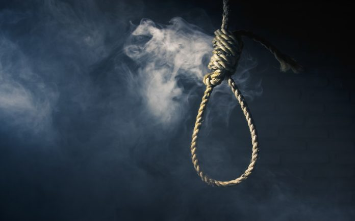 The Iranian government of the so-called moderate Hassan Rouhani has executed 99th woman since 2013.