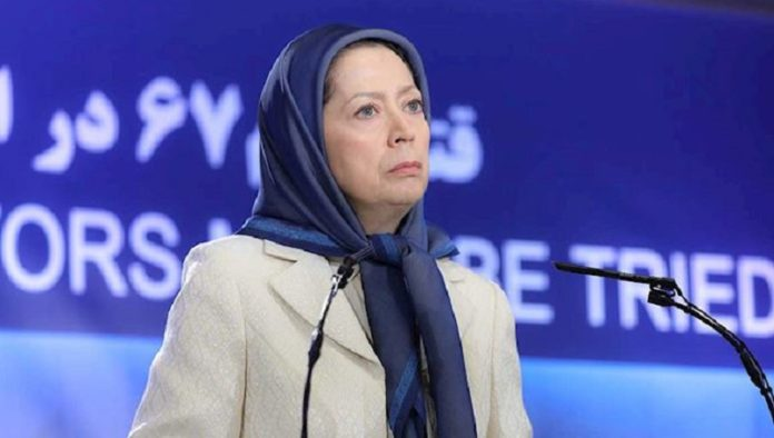 Maryam Rajavi joined the MEK when she was a young woman, and in 1980, she ran for a seat in the Iranian Parliament after the 1979 Revolution that removed the Shah from power.