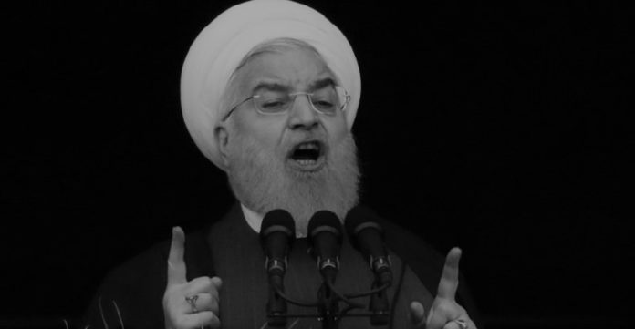 The regime will face further and deeper crises during the election process. These crises will weaken the regime more than ever.