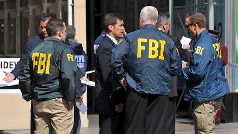 U.S. Court Sentences Iran's Agents to Prison for Espionage Against the MEK
