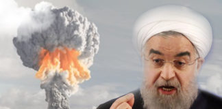 After the recent nuclear ambitions by the Iranian regime, the Iran nuclear deal (JCPOA) signatories should immediately trigger the planned dispute mechanism and refer the cases of the Iranian regime's violations to the United Nations Security Council.