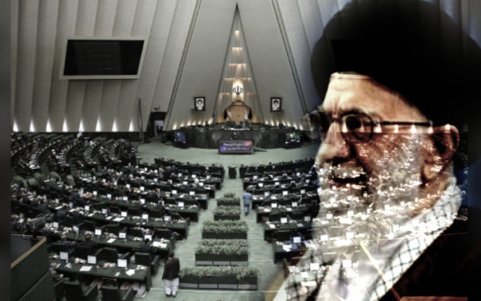 Traditionally, elections have been times of turmoil for the Iranian regime, whose very foundations are in contradiction with elections, voting and anything that has to do with democracy.
