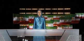 Maryam Rajavi: Iran regime practically withdraws from nuclear deal by abandoning its commitments; Imperative to activate JCPOA trigger mechanism, reinstate six Security Council resolutions