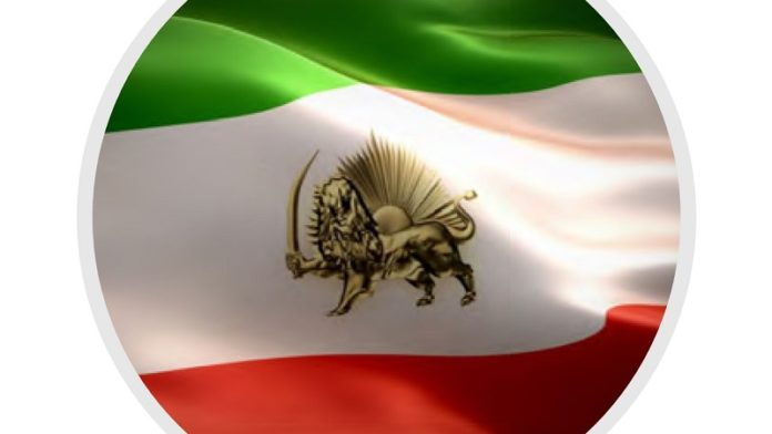 The National Council of Resistance of Iran (NCRI) represents an enduring democratic political coalition, founded in Tehran in July 1981, which has steadfastly sought an end to religious dictatorship, and promotes a free and democratic Iran based on its platform.
