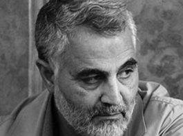 The Iranian regime received an irreparable blow by elimination of Qassem Soleimani.
