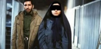 The situation of women in Iran has been very concerning during the past few decades under the rule of the mullahs