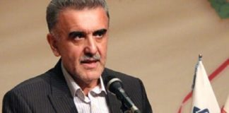 The Iranian regime's censorship and non-transparency are the main reason for rapid spread of coronavirus