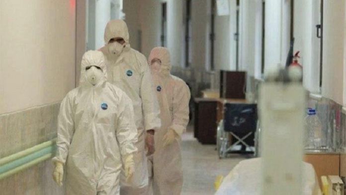 Iran: Coronavirus outbreak expands as regime continues secrecy