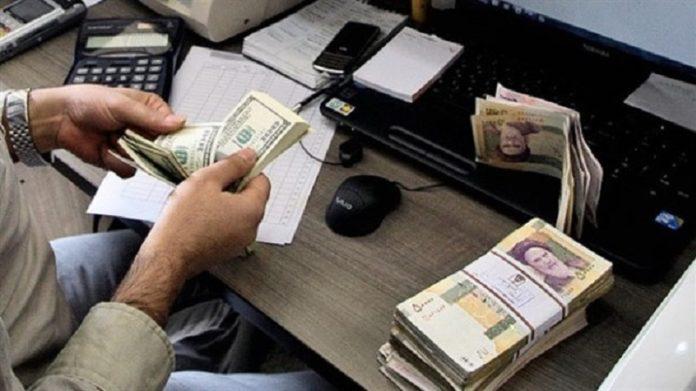 Iran's economy has undergone massive upheavals over the past years.