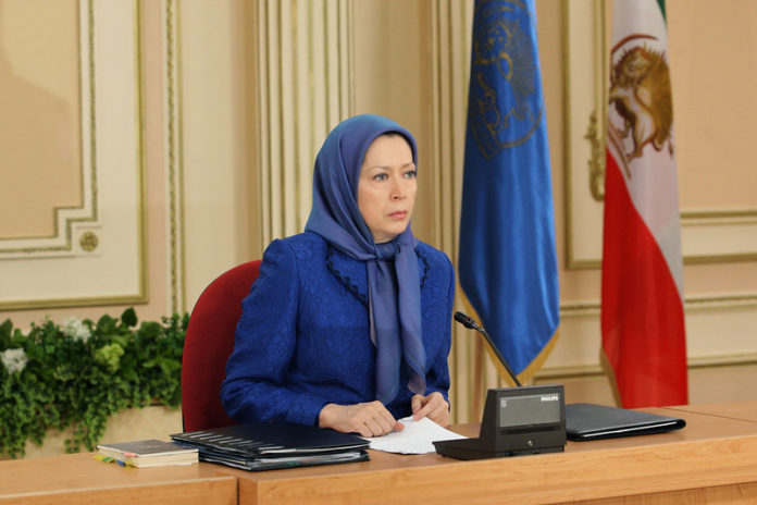 https://www.maryam-rajavi.com/en/item/maryam-rajavi-medical-personnel-international-organizations-regime-covid-19