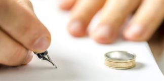 Divorce in Iran is soaring. The rate of divorce has increased more than one a half times to the point where around 20 percent of marriages now end in divorce.