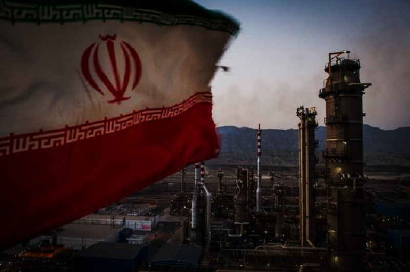 Recent developments have left the Iranian economy at a critical phase contrary to claims of the government-linked institutes