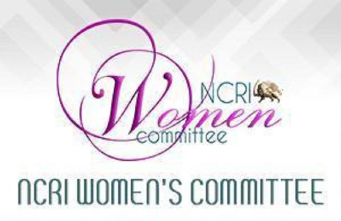 NCRI women's committee is a member of Iranian Resistance and opposition to the mullahs' misogynous regime, focusing on rights and news of women in Iran.