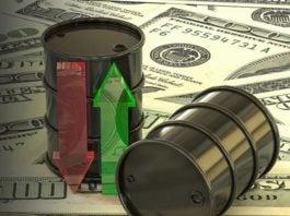 Iran hit hardest as oil price war, coronavirus cripples the regime