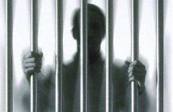 Iran MEK reveals how the regime left prisoners without hygienic equipment amid the coronavirus outbreak
