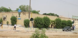 The Iranian regime's authorities pressure inmates in Sepidar and Sheiban prisons in Ahvaz to take revenge over prison riot