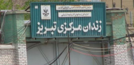 Iranian prisoners try to release themselves in response to the regime's authorities negligence about their dire conditions amid the coronavirus outbreak in prisons
