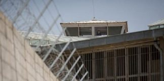 Human rights' defenders sounded alarms about the dire health condition of about 600 prisoners in the central prison of Karaj who are under the risk of infection with the coronavirus