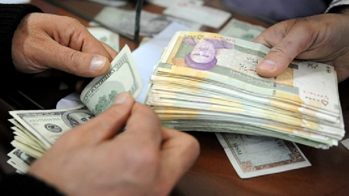The Iranian parliamentpassed a bill to change the national currency from Rials toTomans, which would leave poor citizens poorer