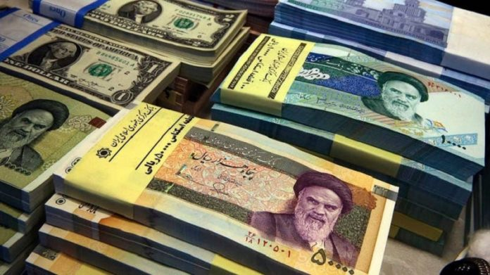 The Iranian regime is ready to sacrifice the most urgent needs of its internal economy in favor of its ambitions.