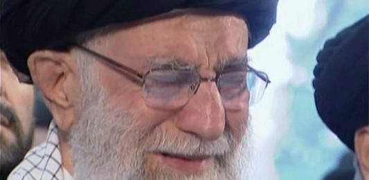 The Iranian regime's supreme leader Ali Khamenei frequently attributes the country's crises and disasters to justify his ominous role in the creation of Iran's currently dire conditions in different sectors