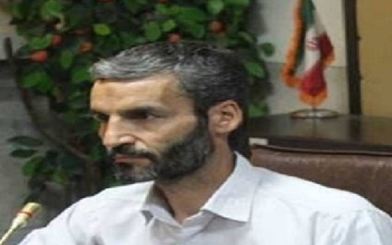 Who Is Assadollah Assadi, the Iranian Diplomat on Trial for Terrorism Charges?