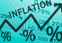 Trading economics: The annual inflation rate in Iran rose to 22.5 percent in June 2020, the most since February, from 21.0 percent in the previous month.