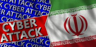 "Cyberwarfare is a part of Iran's ""soft war"" military strategy. Iran is considered an emerging military power in the field of cyberwarfare."