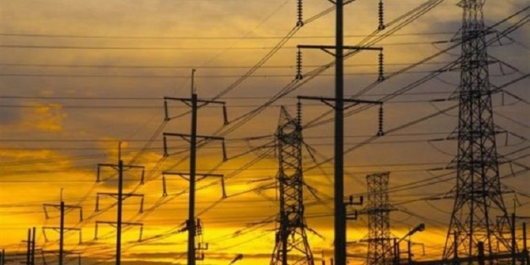 Continuous Power Outages in Iran While the Regime Exports Electricity to Neighboring Countries
